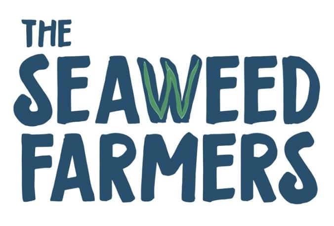 logo Seaweed farmers