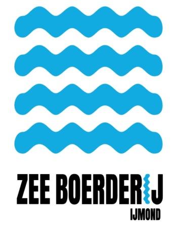 logo zeeboerderij IJmond